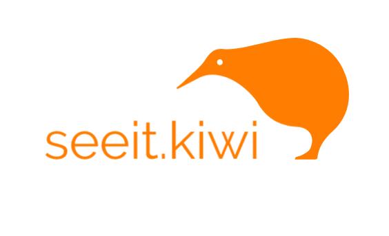Seeit.kiwi